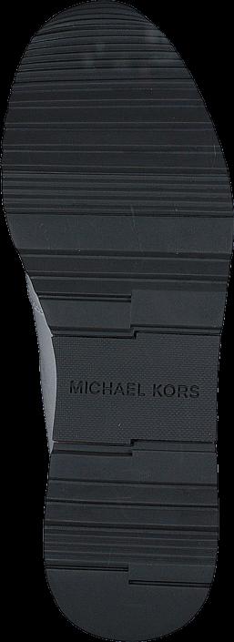 MICHAEL Michael Kors - AllieTrainer 085 Optic White