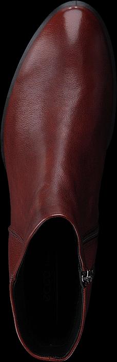 Ecco - 267163 Shape 35 Cognac
