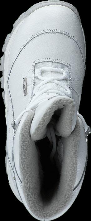 Icebug - Sorix2 Snow
