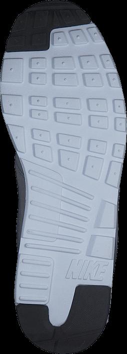 Nike - Nike Air Max Tavas Ltr Cool Grey/Cool Grey-Dark Grey-