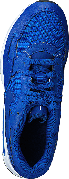 Nike - Air Max St Bg Game Royal/Game Royal-Black