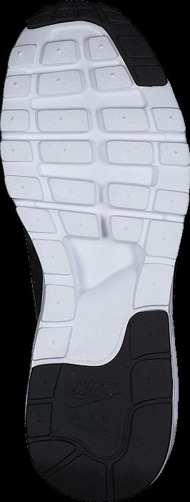 Nike - Wmns Air Max 1 Ultra Moire Black/Black-Metallic Silver-Wh