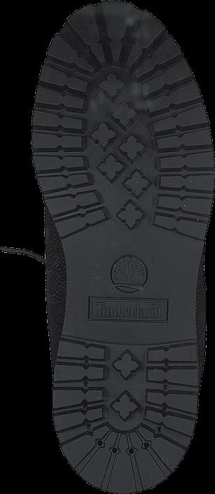 Timberland - 6 Premium Boot Black
