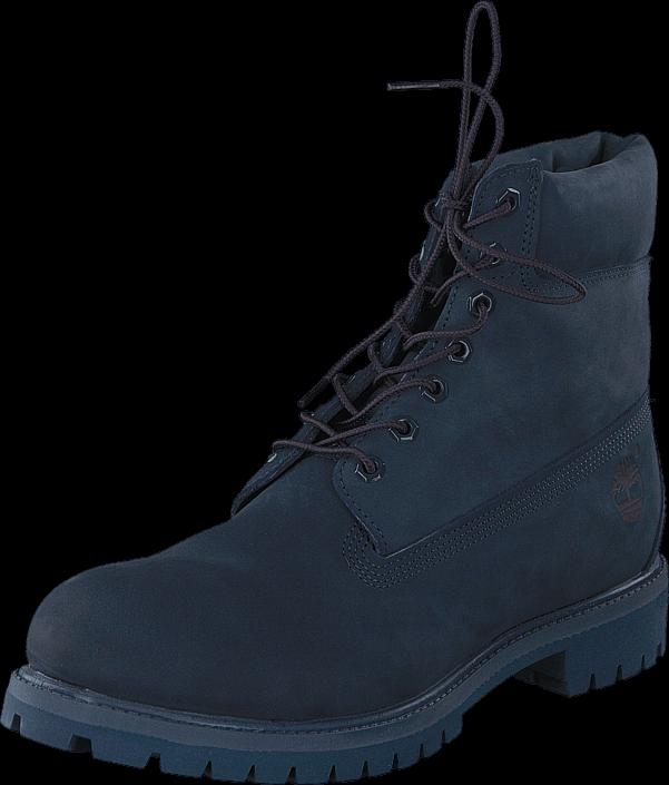 Timberland 6 Premium Boot Navy