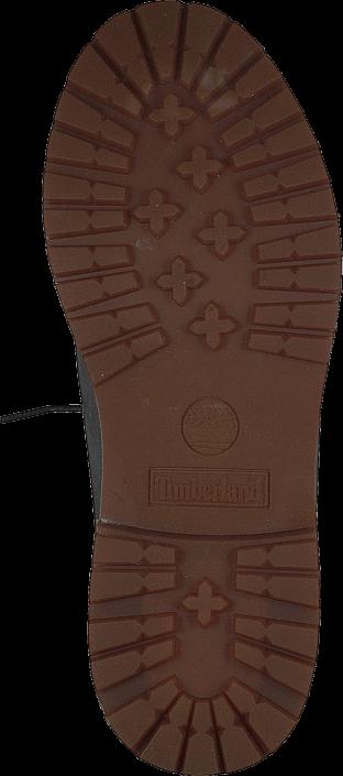 Timberland - 6in Premium Boot W Grey