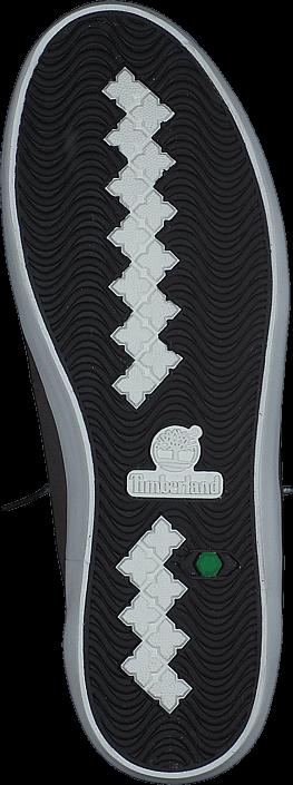 Timberland Brattleboro 6in Slush Grey