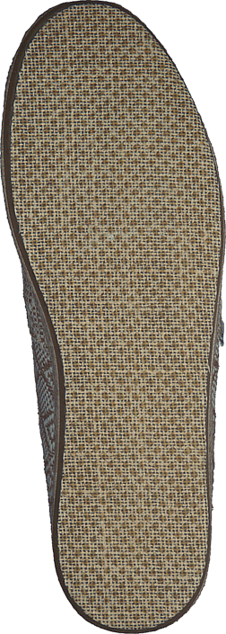 Toms - Rope Sole Wm Alpr Esp Natural Woven