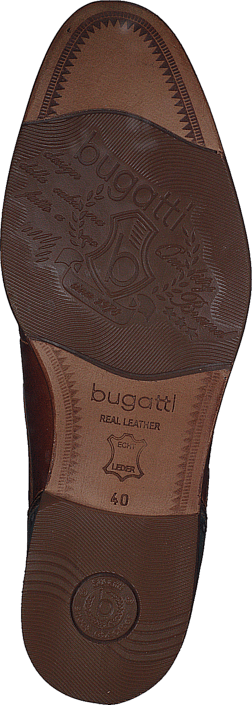 Bugatti 1923201 Cognac Cognac