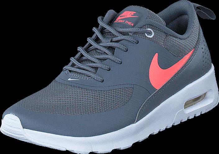 differently c8b84 4e839 New Balance Retro Sneakers U410 Men Ken Griffey 4s Wholesale ...