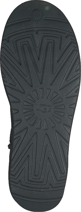UGG - Classic Mini II Grey