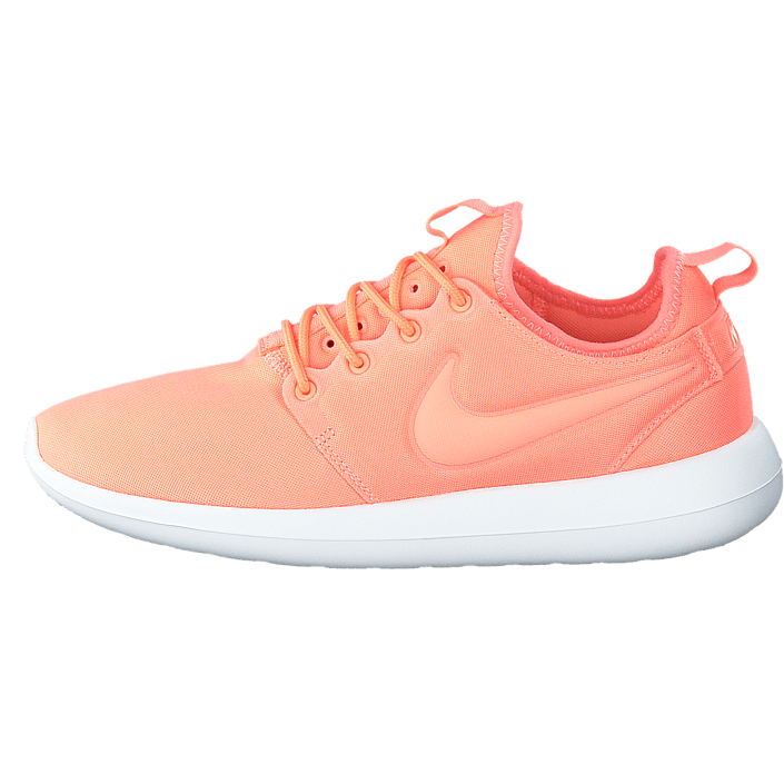 Nike Nike Roshe Two Se Sneakers Men Nike Sneakers online on