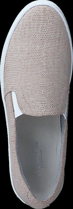 Vagabond - Zoe 4326-308-11 Toffee