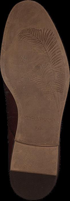 Vagabond - Linhope 4370-301-27 Cognac