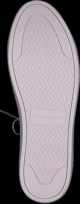 Vagabond - Zoe 4326-001-59 Milkshake