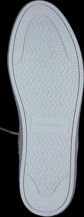 Vagabond - Zoe 4326-550-11 Toffee