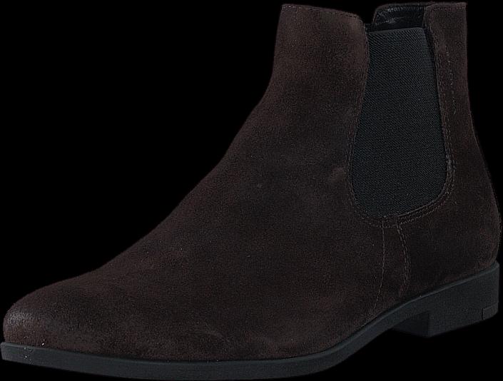 Footway SE - Vagabond Linhope 4370-140-31 Java, Skor, Kängor & Boots, Chelsea Boots, Brun, He 1197.00