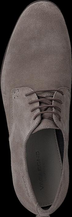 Vagabond Linhope 4370-240-17 Grey
