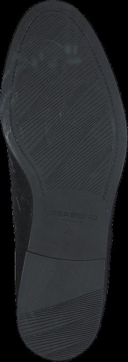 Vagabond - Tay 4317-101-20 Black