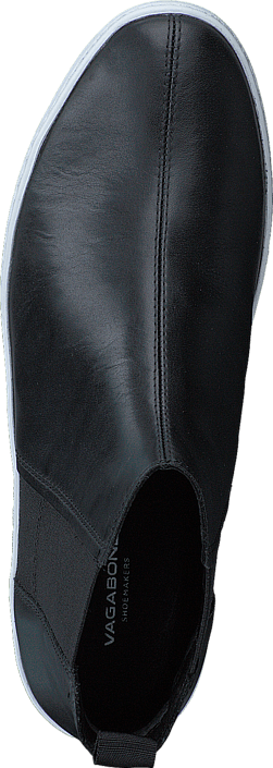 Vagabond - Zoe 4326-401-20 Black