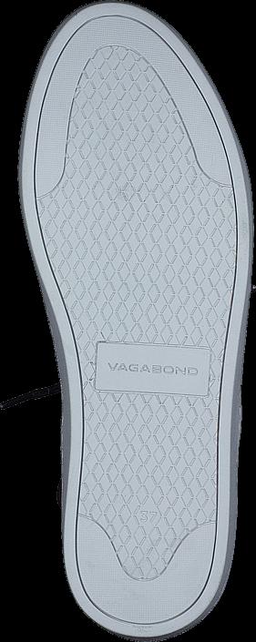 Vagabond - Zoe 4326-550-67 Indigo