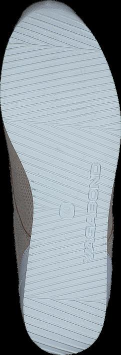 Vagabond - Kasai 4325-208-11 Toffee