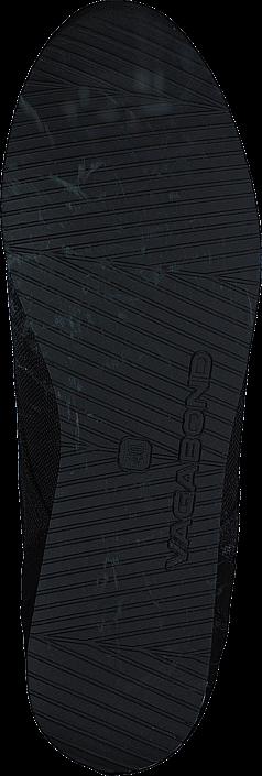 Vagabond - Kasai 4325-180-20 Black