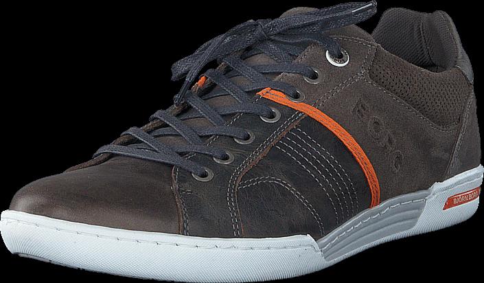 bjoern-borg-coltrane-co-greyorange-kengaet-sneakerit-ja-urheilukengaet-sneakerit-harmaa-miehet-40