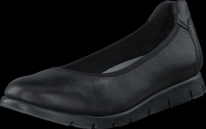 aerosoles-fast-track-black-kengaet-matalapohjaiset-kengaet-ballerinat-musta-naiset-36