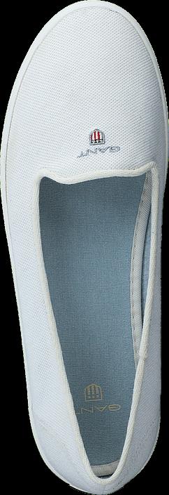 Gant - 14579595 New Haven G15 Bone Beige