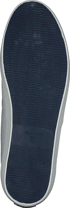 Gant - 14538591 New Haven G29 White