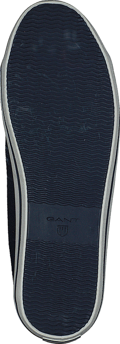 Gant 14539596 New Haven G65 Navy Blue