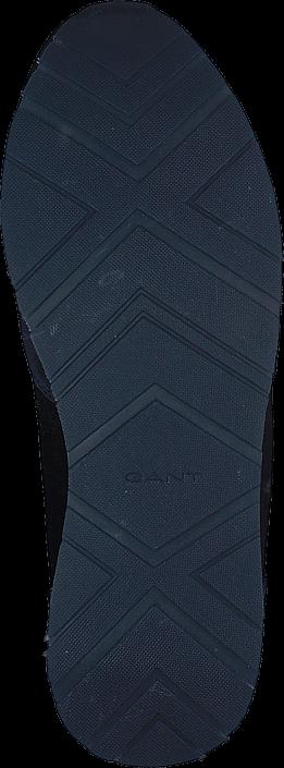 Gant 14533663 Linda Sneaker G69 Marine