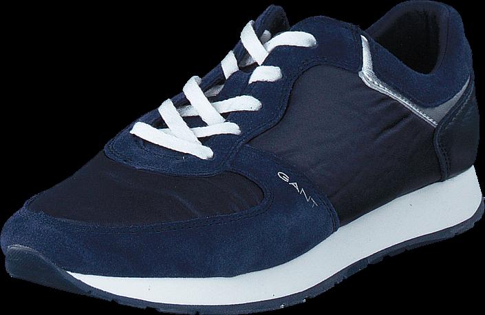 gant-14533663-linda-sneaker-g69-marine-kengaet-sneakerit-ja-urheilukengaet-sneakerit-sininen-naiset-36