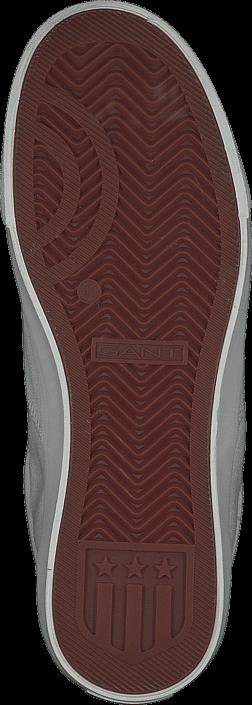 Gant 14638606 Hero Sneaker G21 Cream