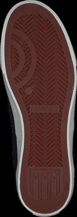 Gant - 14638606 Hero Sneaker G69 Marine