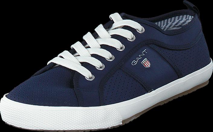 Gant 14639614 Samuel Sneaker G69 Marine
