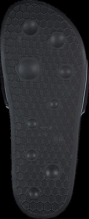Puma - Leadcat 001 Black