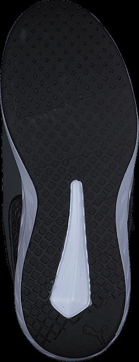 Puma Flare 2 V PS 002 Black