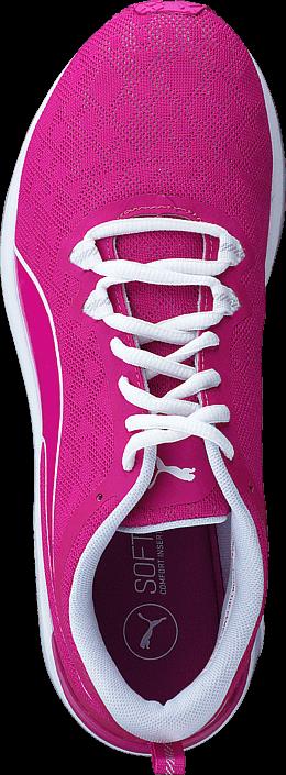 Puma Rush Wn's 001 Pink