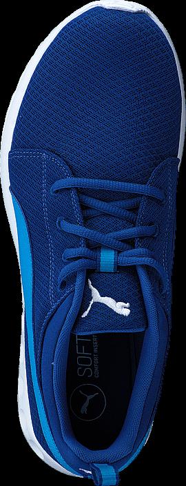 Puma - Carson Mesh 005 Blue