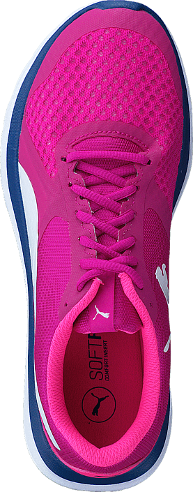 Puma - Flex T1 006 Pink
