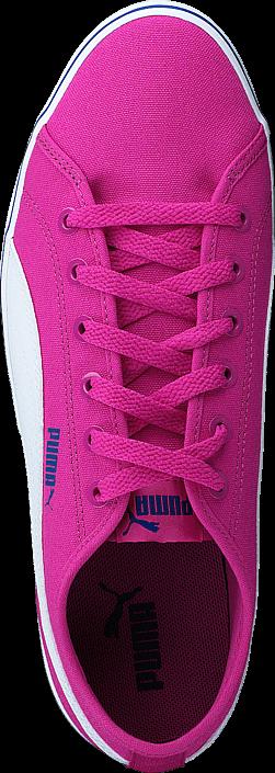 Puma - Elsu V2 CV 017 Pink