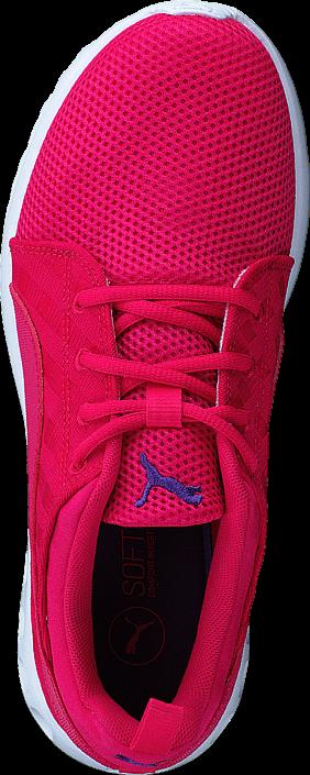 Puma Carson Cross Hatch Wn's 002 Pink
