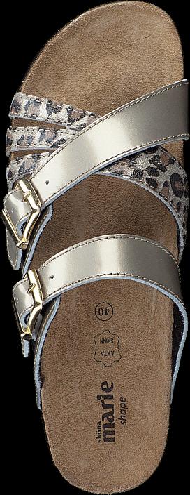 Sköna Marie - Posh Gold