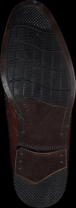 Senator - 479-1101 Cognac