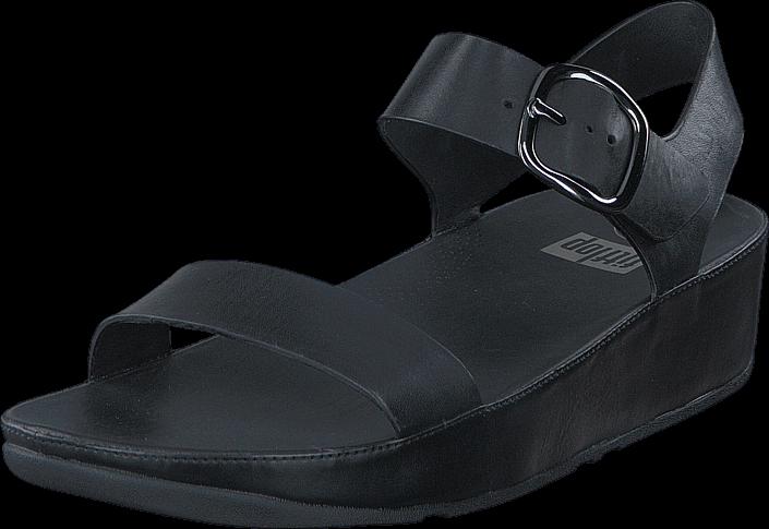 Fitflop Bon Sandal All Black