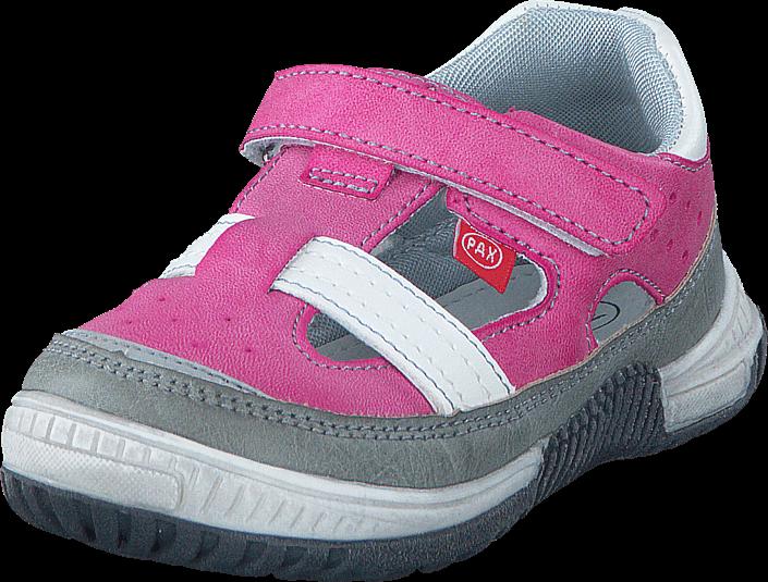 Pax Sparv Pink