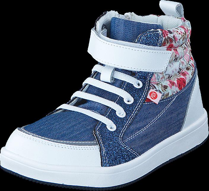 pax-heap-bluemulti-kengaet-sneakerit-ja-urheilukengaet-korkeavartiset-tennarit-sininen-unisex-28