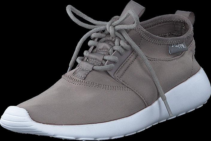 Duffy - 98-05425 Grey