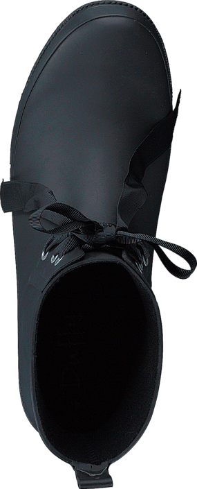 Duffy 92-60801 Black